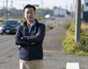 宅地建物取引士 二級ファイナンシャルプランニング技術士 - takaaki satou