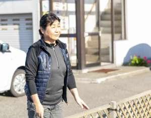 アドバイザー - asako enomoto