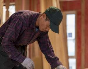 建築大工 - masayuki enomoto