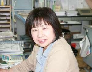 経理事務 - youko shiga